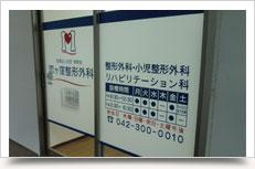 banner_main1